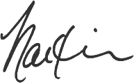 signtaure